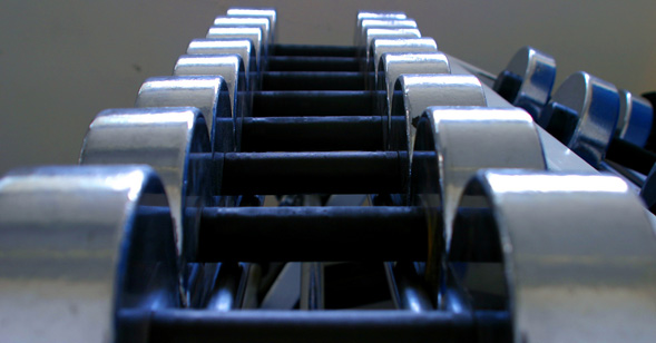 Escalating Density Training For Fat Loss And Muscle Gain Thrive